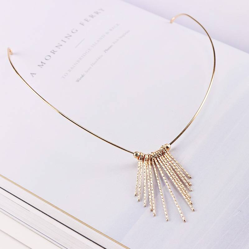 Women's Cute Leaves Shaped Hairbands Hair Jewelry cb5feb1b7314637725a2e7: 1|2|3|4|5|6
