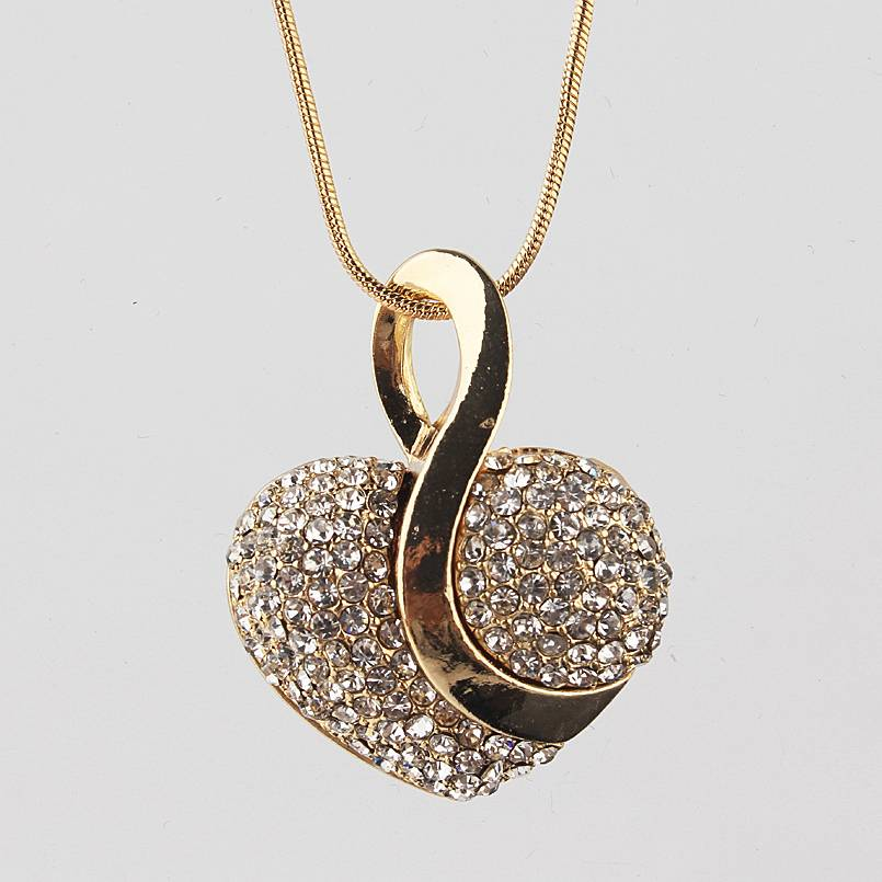 Fashion Gold Crystal Jewelry Set Uncategorized 8d255f28538fbae46aeae7: 1|2|3|4|5|6|7|8