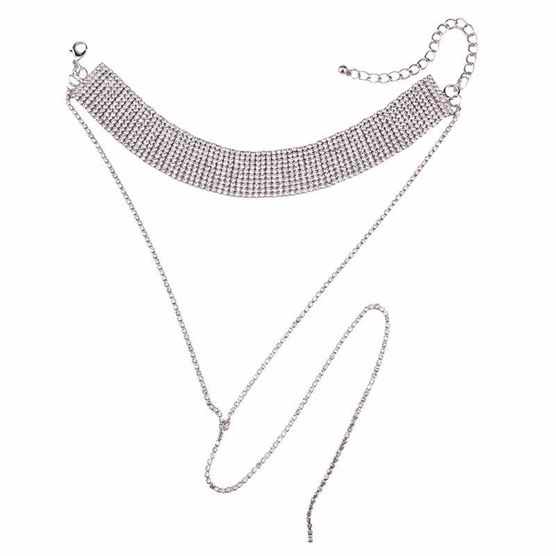 Women's Stylish Crystal Choker Chokers & Pendants 1afa74da05ca145d3418aa: 1|10|11|12|13|14|15|16|17|18|19|2|3|4|5|6|7|8|9