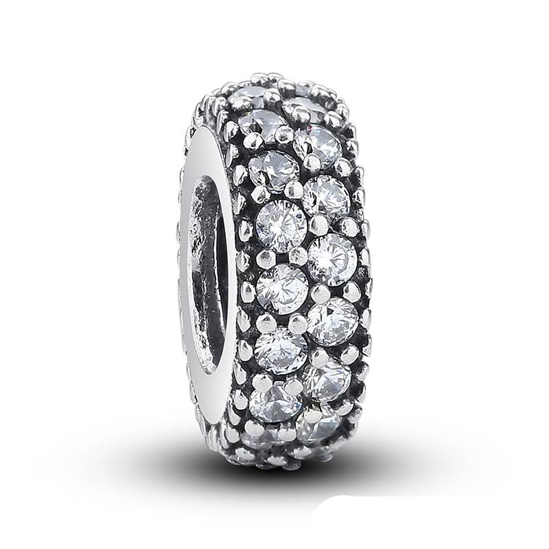 Shiny Crystal Bracelet Charm Charms 8d255f28538fbae46aeae7: SCC596|SCC597