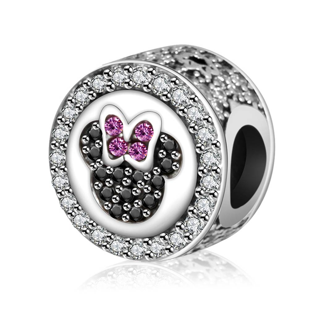Cute Cartoon Beads for Charms Bracelet Charms cb5feb1b7314637725a2e7: 1|10|11|12|13|2|3|4|5|6|7|8|9
