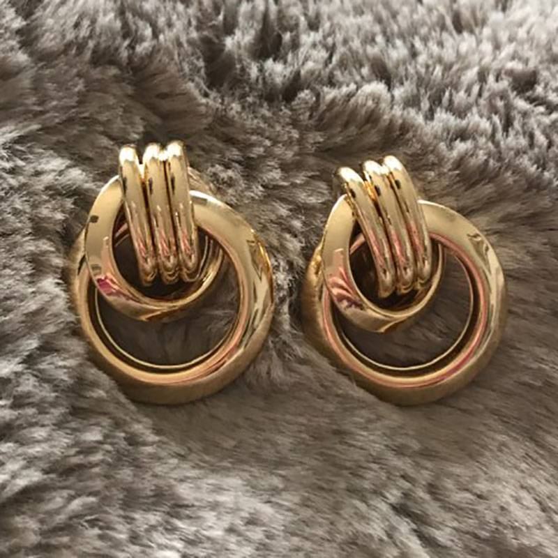 Geometric Metal Stud Earrings Earrings a1fa27779242b4902f7ae3: 1|10|11|12|13|14|15|16|17|18|19|2|20|21|22|23|24|25|26|3|4|5|6|7|8|9
