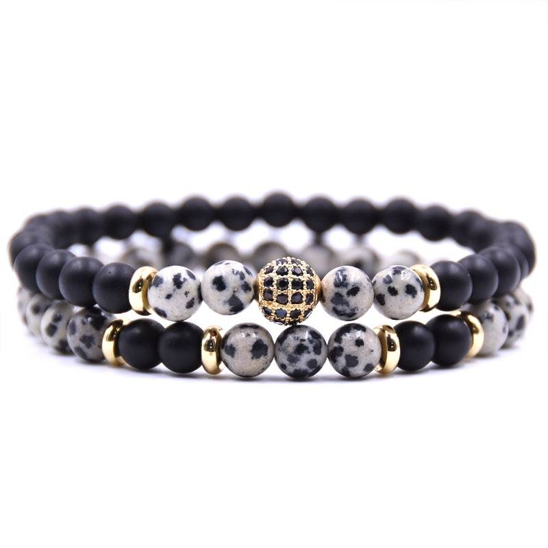 Natural Stones Beaded Bracelets Bracelets 8d255f28538fbae46aeae7: 1|10|11|12|13|14|15|16|17|18|19|2|3|4|5|6|7|8|9
