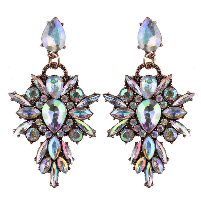 Woman's Luxury Chandelier Earrings Earrings 8d255f28538fbae46aeae7: Acrylic Blue Color|Acrylic Light Yellow|Acrylic Multicolor|Acrylic Purple|Acrylic Rose Red|Crystal Colorful|Crystal Yellow|Hexagon Multi|Hexagon White|Long Colorful|Pearl Multi|Pearl White|pink|Resin Acid Blue|Resin Light Multi|Resin Pink|Resin White|Round Multi 2|Round Pink|Round Rose Red|Round Yellow|Square Multi|Stud Multicolor|Stud Rose Red|White Multi|Yellow