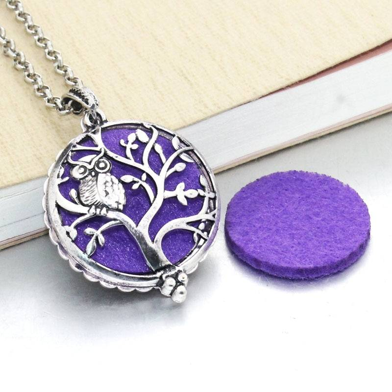 Aroma Essential Oil Diffuser Pendant Necklace Necklaces a1fa27779242b4902f7ae3: 1|10|11|12|13|14|15|16|17|18|19|2|20|3|4|5|6|7|8|9