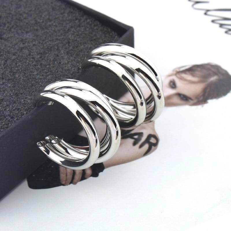 Women's Fashion Stud and Hoop Earrings Earrings a1fa27779242b4902f7ae3: 1|10|11|12|2|3|4|5|6|7|8|9