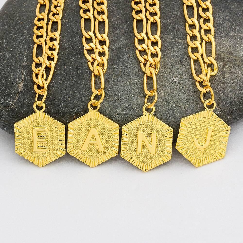 Alphabet Letter Leg Bracelets Anklets 8d255f28538fbae46aeae7: A|B|C|D|E|F|G|H|I|J|K|L|M|N|O|P|Q|R