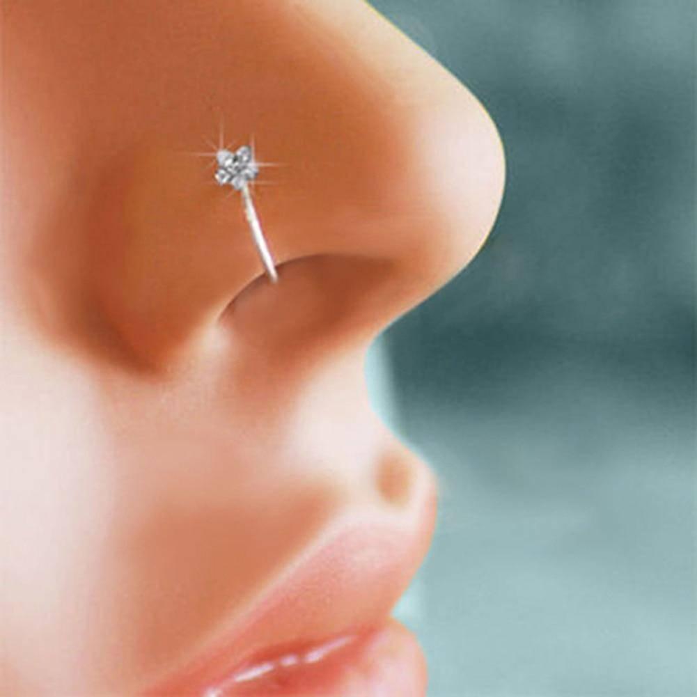 Flower Rhinestone Nose Stud Body Jewelry 8d255f28538fbae46aeae7: 1 10 11 12 13 14 15 16 17 2 3 4 5 6 7 8 9